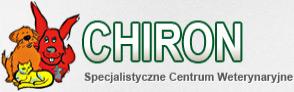 Chiron - Specjalistyczne Centrum Weterynaryjne
